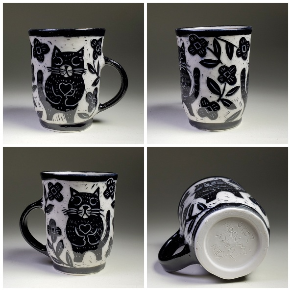 cat cup - porcelain.jpeg