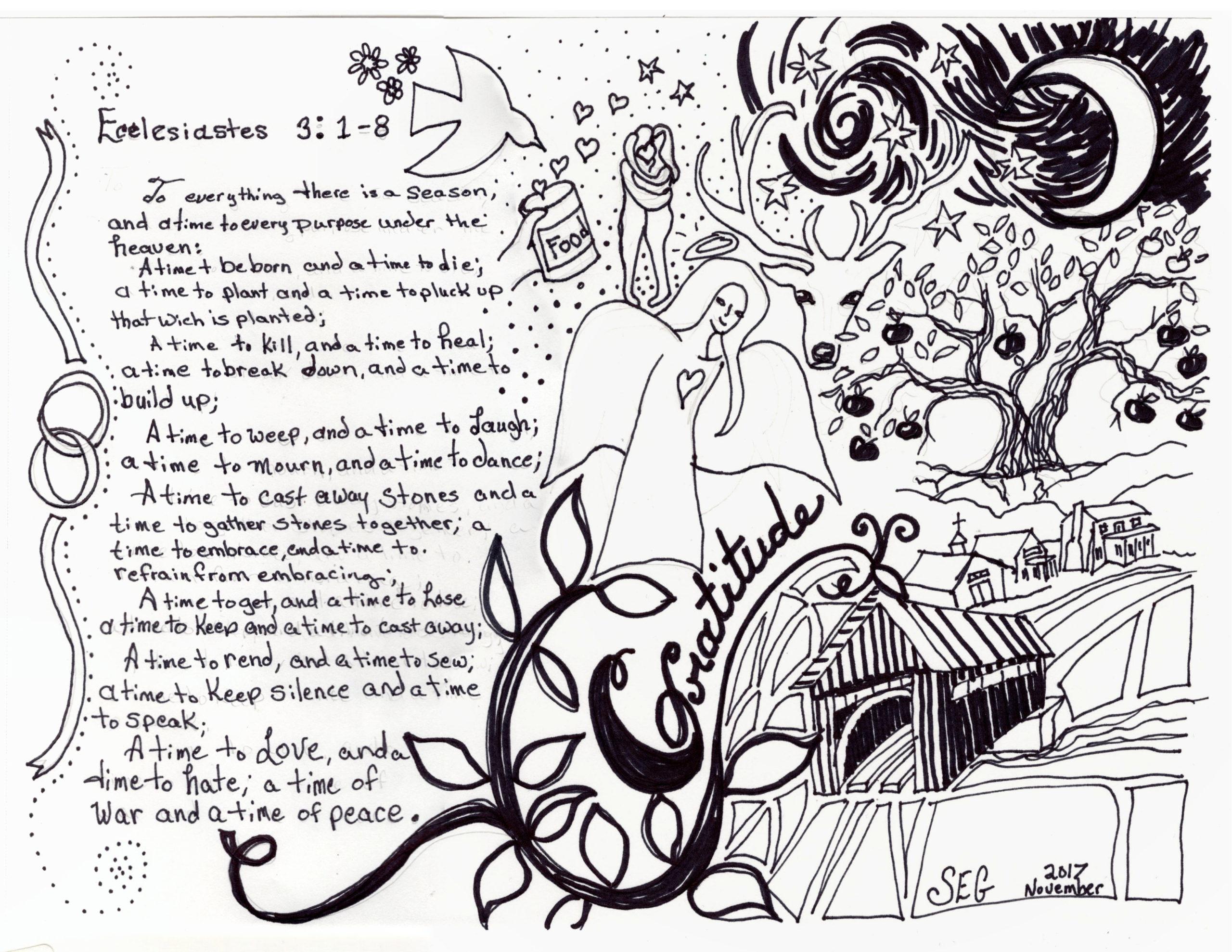 artwork by sue ellen gorman